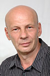 Николай Соловьев, Журналист