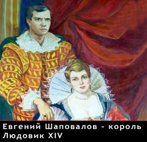 gorod 135_01.indd