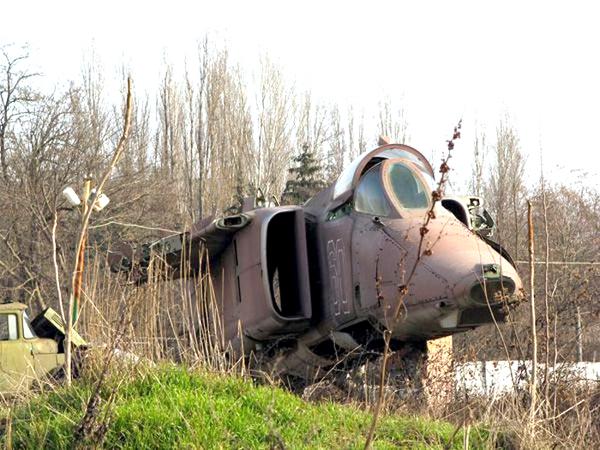 ukrainskaya-armia-5