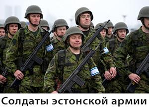 estonian-army-02