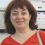 Прядченко