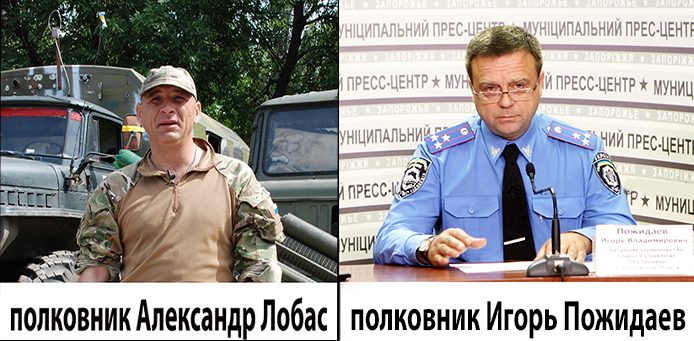 900x564xpozhidaev-2.jpg.pagespeed.ic.lDPIS8gSxz
