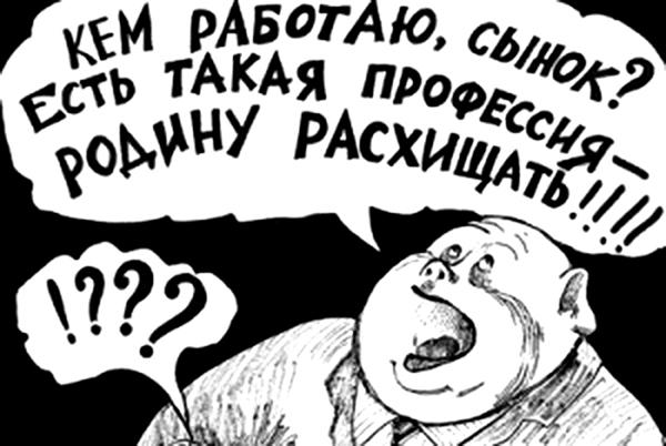 коррупция1