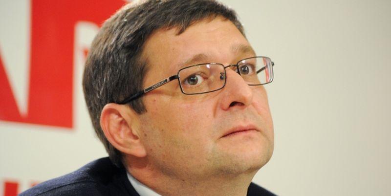Виталий Коваль.чук
