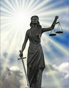 femida-boginja-pravosudija_1