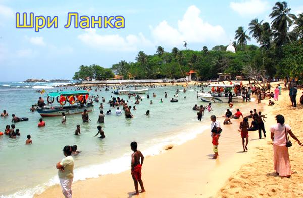 galle_beach