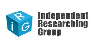 IRG-1