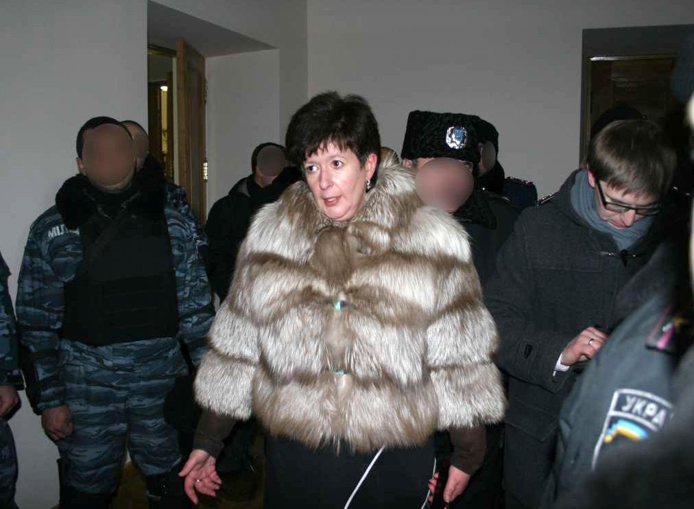 lutkovska