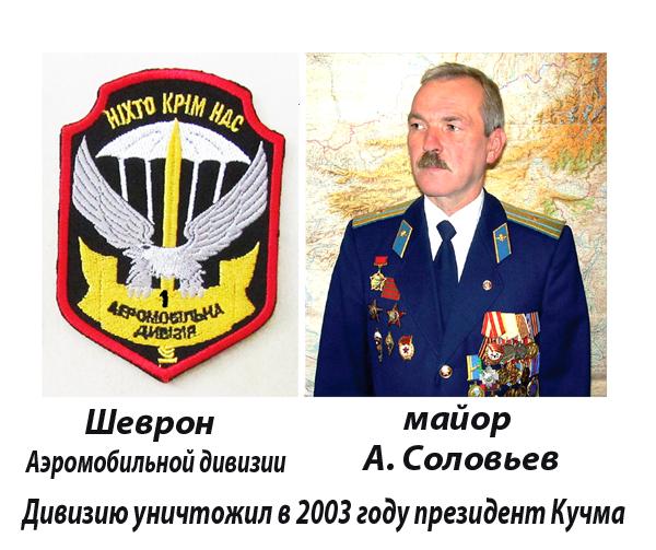 aeromobilna-divizia